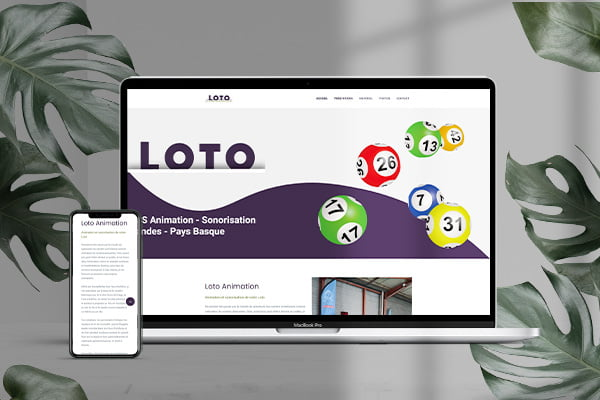 loto-creation-site-internet