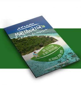 Maluwana-voyages-brochure