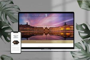 cover-site-internet-secur-invest-bordeaux