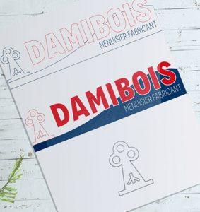 damibois-portfolio-studioetika
