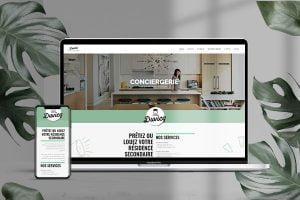 duvicq-site-internet-cover