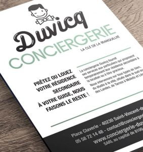flyer-conciergerie-duvicq
