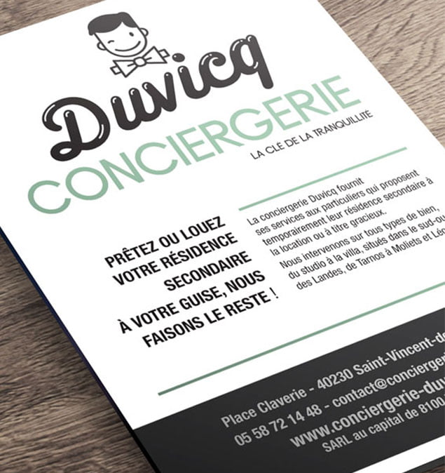 flyer-conciergerie-duvicq