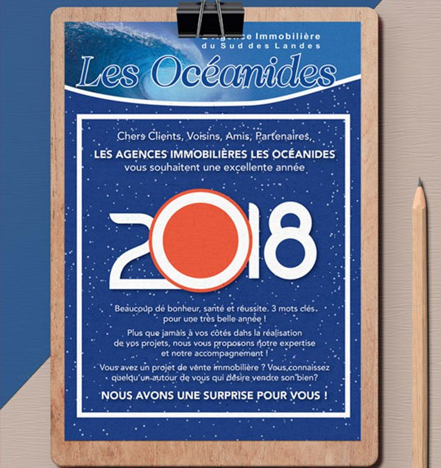 flyer-impression-lesoceanides