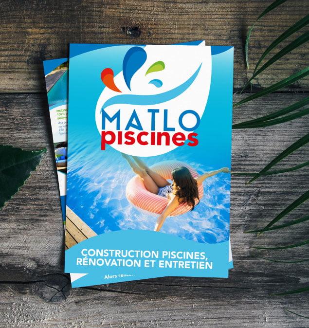 flyer-matlo-piscines