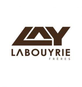 labouyriefrere-portfolio-studioetika
