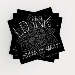 ld-ink-logo