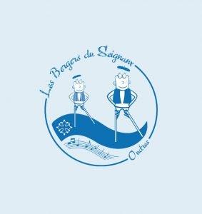 les-bergers-du-seignanx-logo