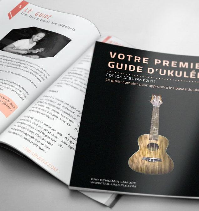 livre-ukulele-maquette