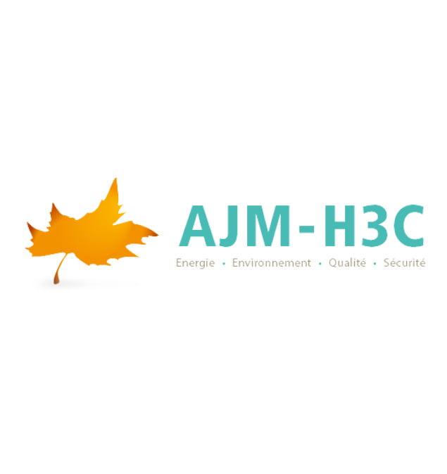 logo-ajm-H3C