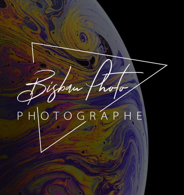 logo-bisbau-photo
