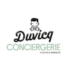 logo-conciergerie-duvicq