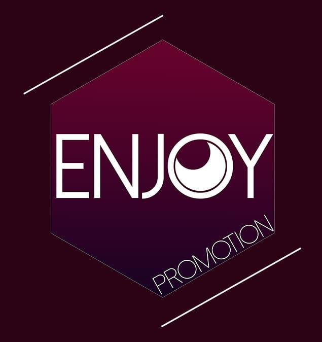 logo-enjoy-promotion