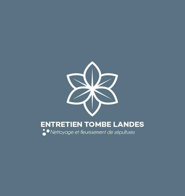 http://www.studio-etika.com/wp-content/uploads/2019/04/siteinternet-entretientombe-landes.jpg