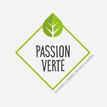 logo-passion-verte-ondres
