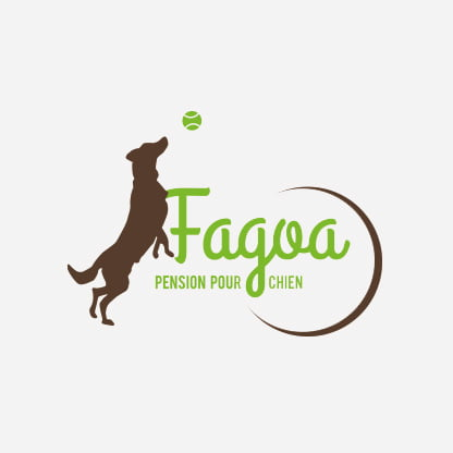 logo-pension-fagoa