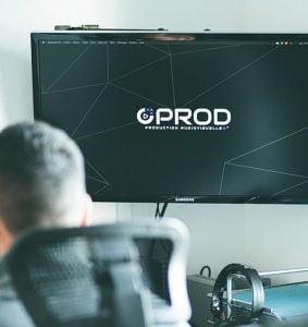 logo-photo-oprod