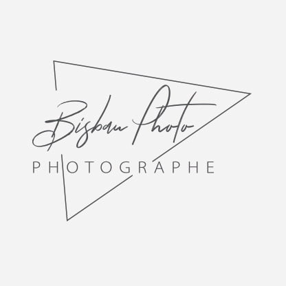 logo-photographe
