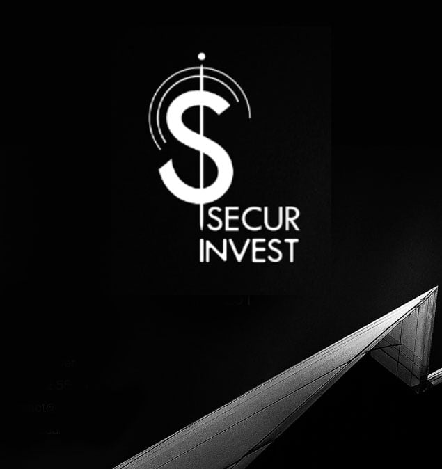 logo-secur-invest
