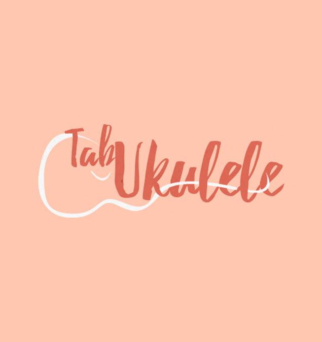 logo-tab-ukulele