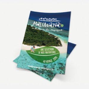 maluwana-flyer-voyage