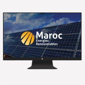 maroc-energies-site-internet-1