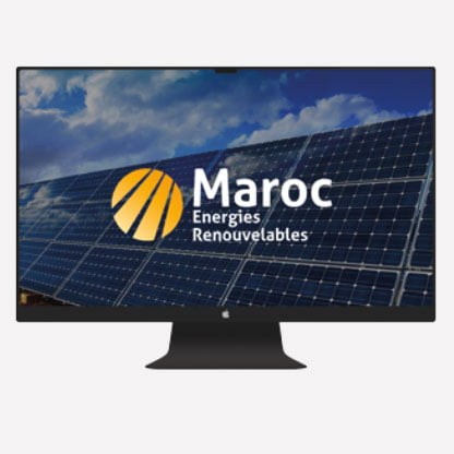 maroc-energies-site-internet-1
