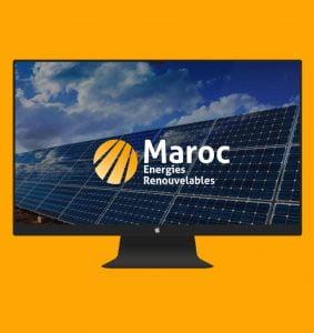 maroc-energies-site-internet