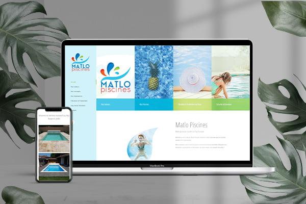matlo-piscine-site-internet-cover