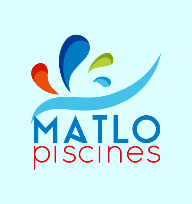 matlo-piscines-logo