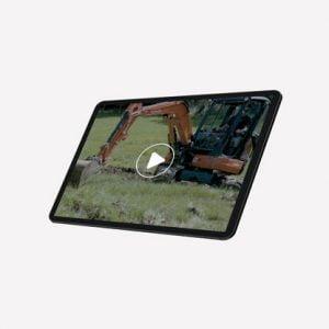nds-folio-video