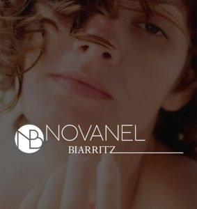 novanel-logo-impression