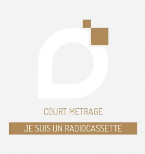 portfolio-video-jsurdc