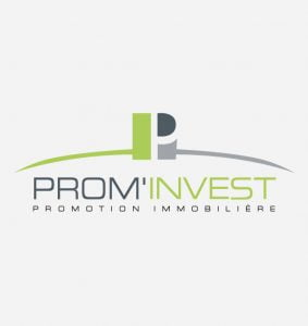 portfolio-video-prominvest