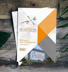 sas-lopez-brochure