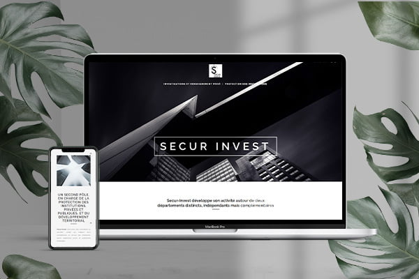secur-invest-cover-site-internet