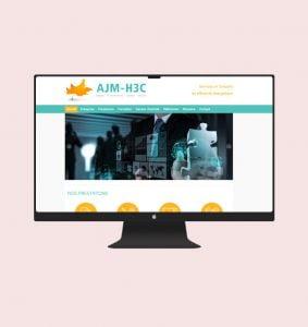 site-ajm-h3c