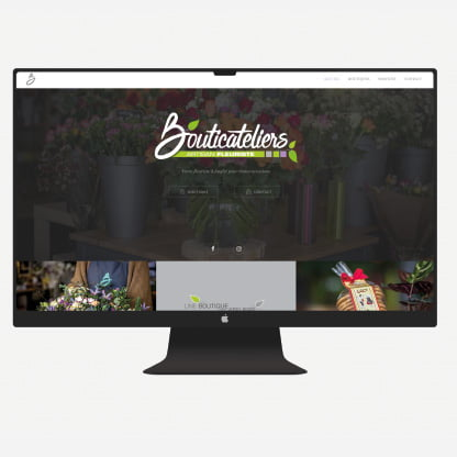 site-bouticateliers