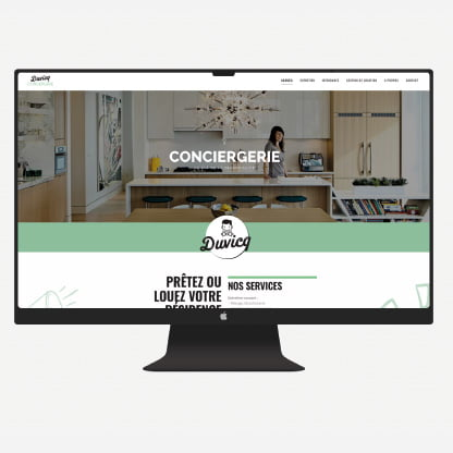 site-conciergerie-duvicq