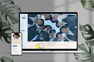 site-internet-bergers-du-seignanx