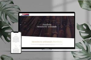 site-internet-cover-damibois
