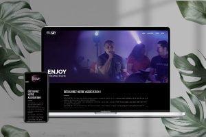 site-internet-enjoy-cover