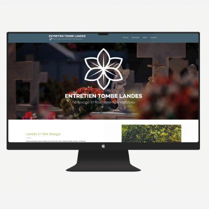 site-internet-entretient-tombe-landes