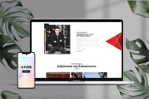 site-internet-eveni-cover