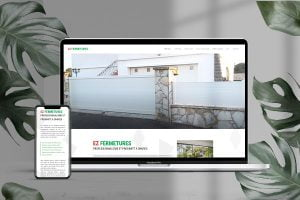 site-internet-ez-fermetures