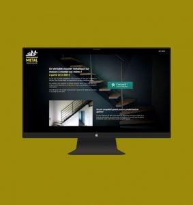 site-internet-monescaliermetal