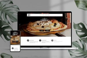 site-internet-pizza-story-cover
