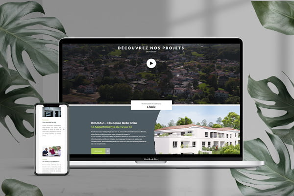site-internet-prom-invest-immobilier