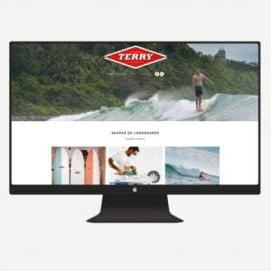 site-internet-terry-surfboards