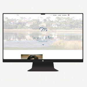 site-marine-vitrac
